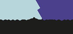 Logo v Brienen AV zwarte letters